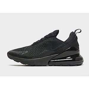 de5ddb2aa1a2 Triple Black Footwear