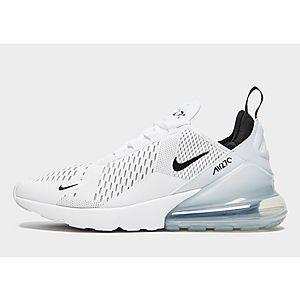 Nike Air Max 270 ... 4c66309d0