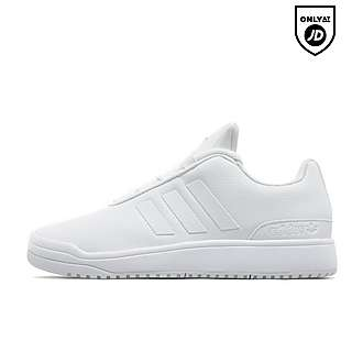 adidas Originals Veritas Lo Junior