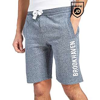 Brookhaven Grindle Shorts