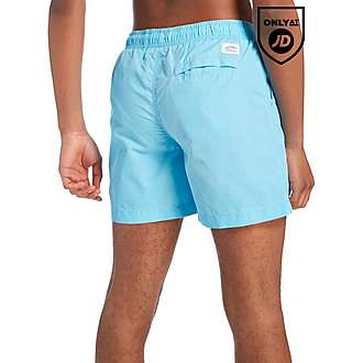 Outcast Rad Swim Shorts