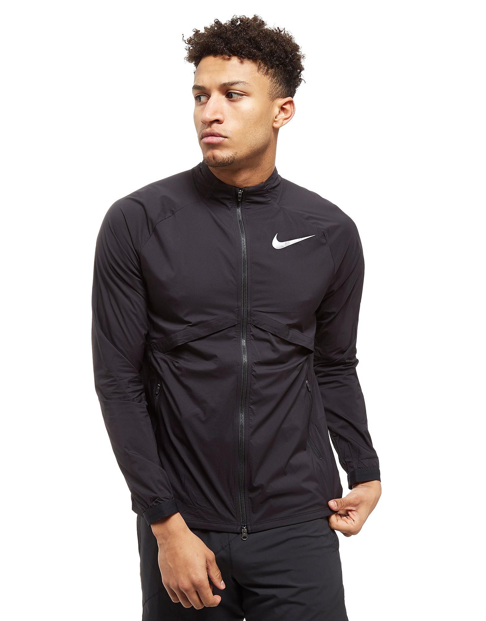 Nike Veste Shield Homme