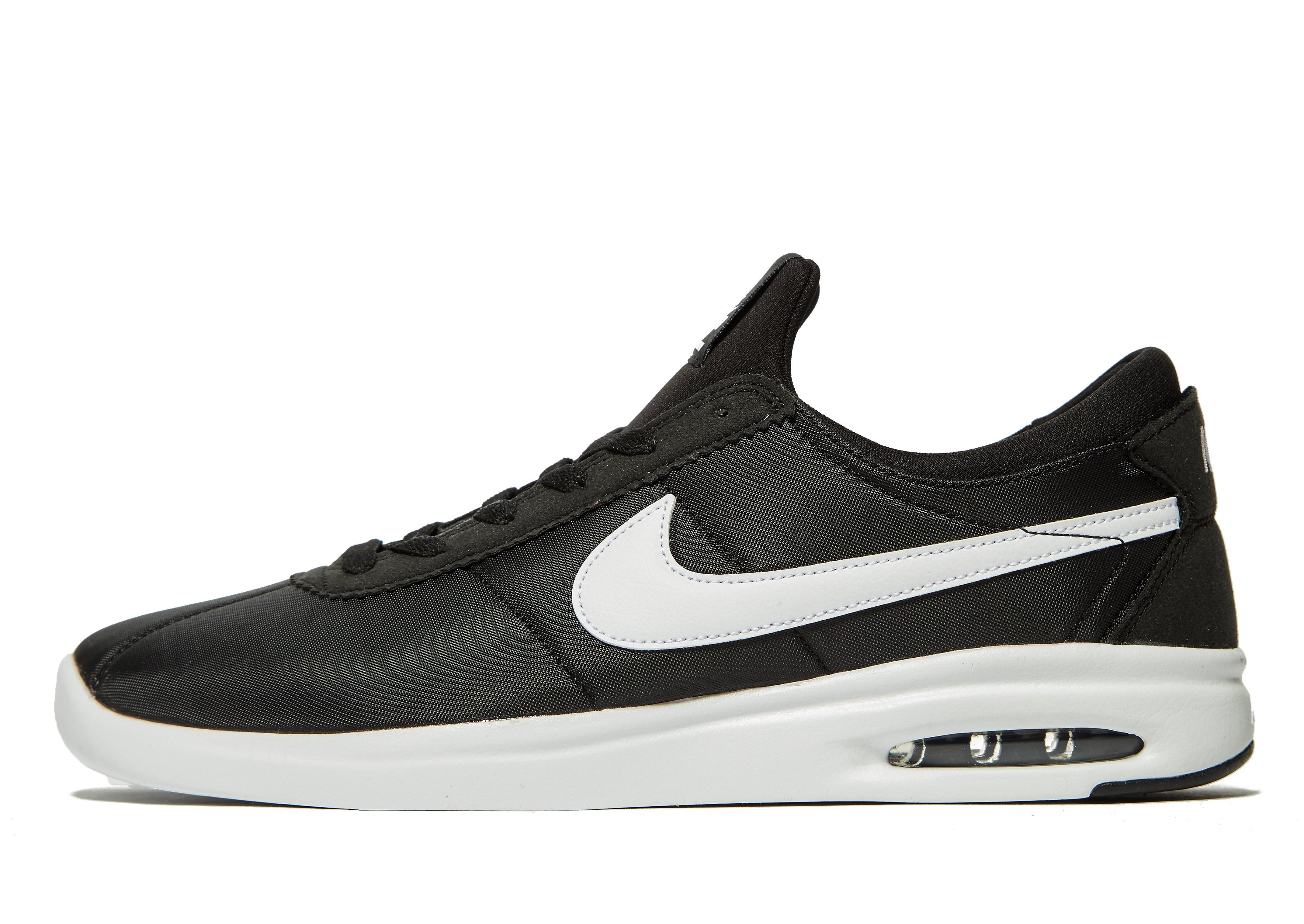 Nike Air Max Bruin Heren