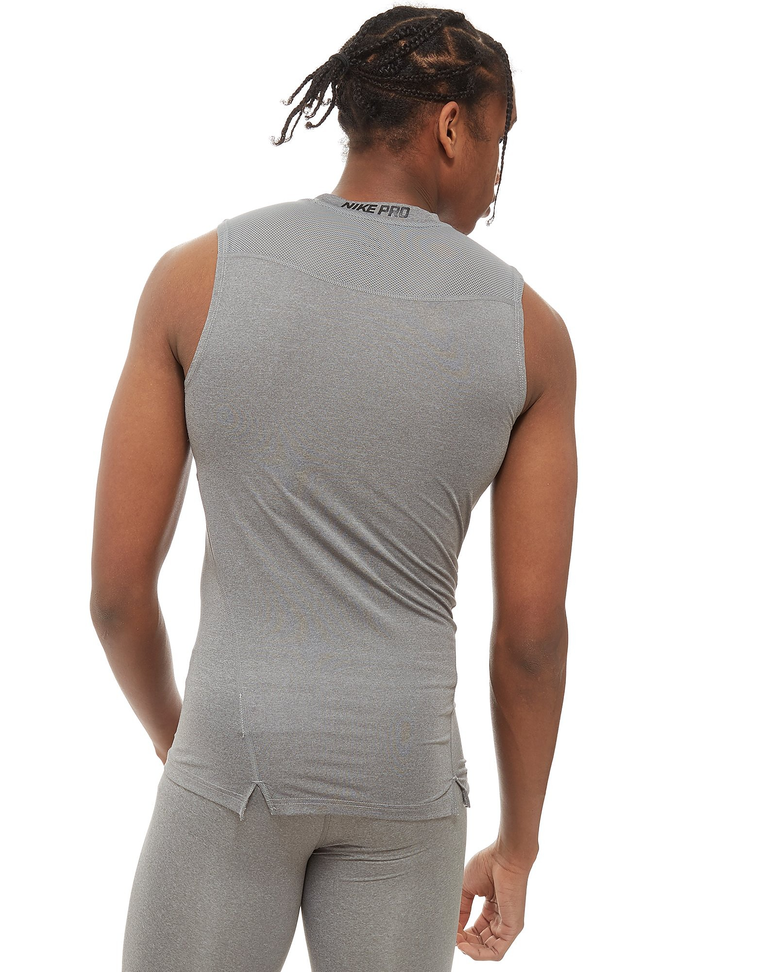 Nike Pro Compression Tank Top
