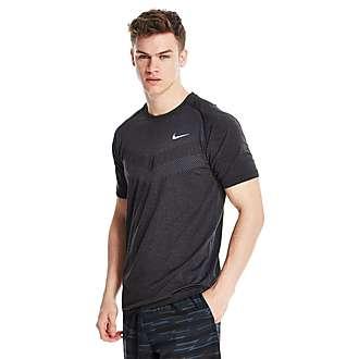 Nike Dri Fit Knit T-Shirt