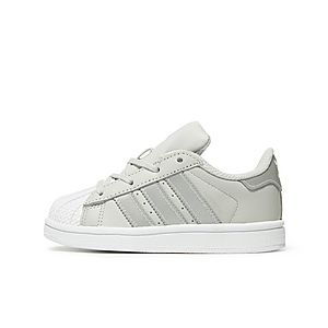 superstar 80s Black Jerry N. Weiss Cheap Superstar