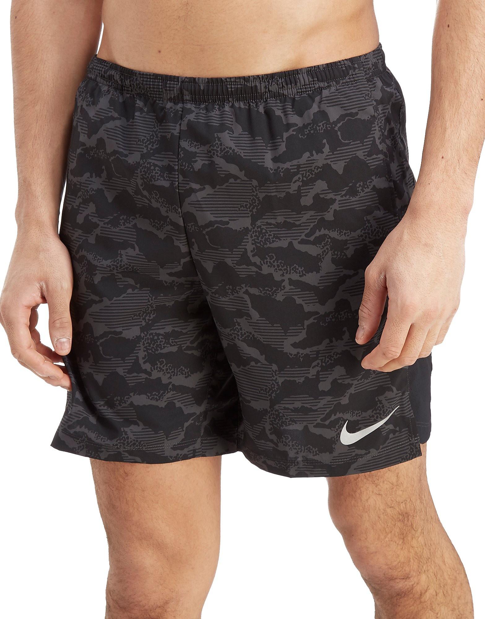 Nike Challenger Shorts
