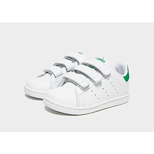 sports shoes 5a6f9 9011f ADIDAS Stan Smith Shoes ADIDAS Stan Smith Shoes