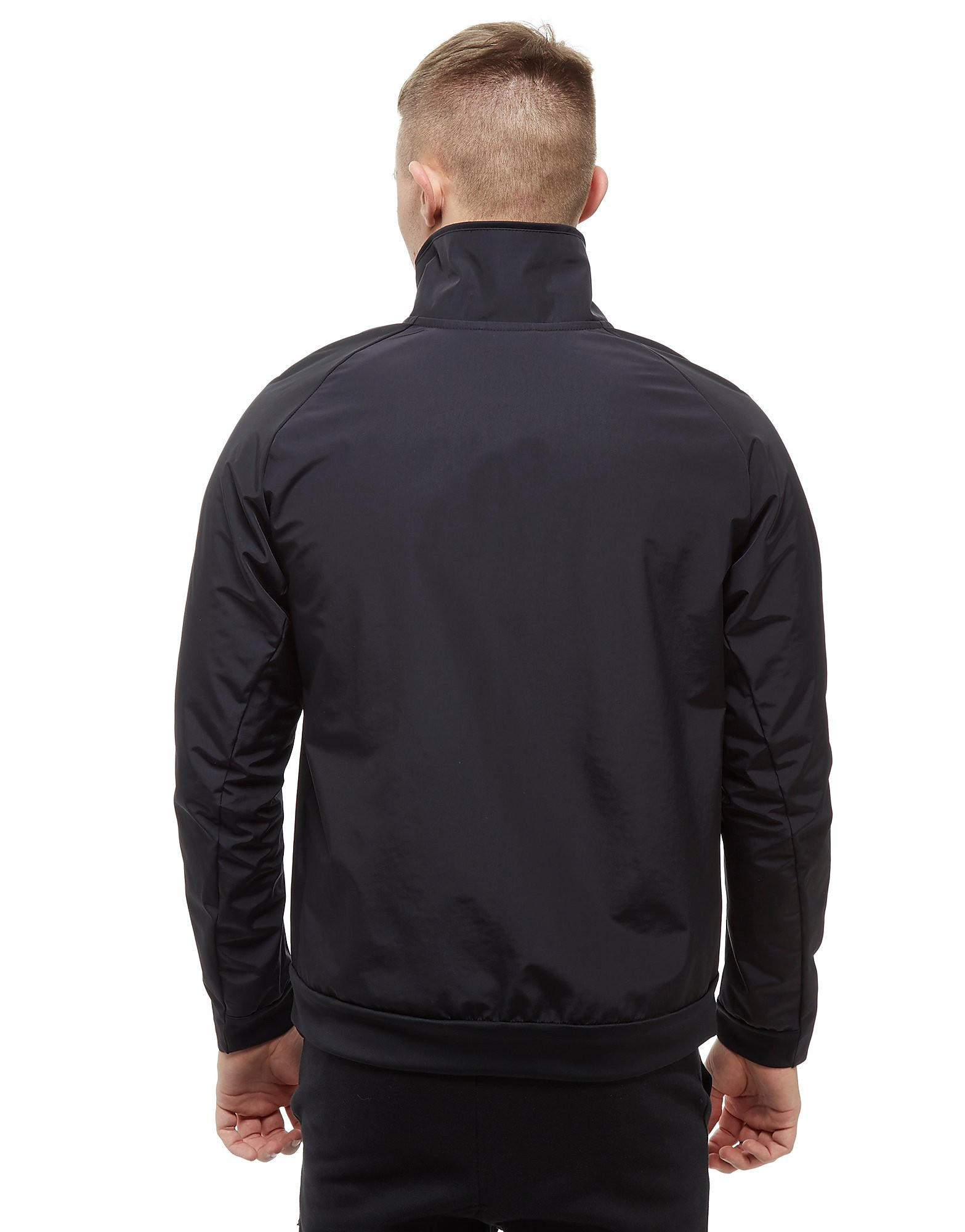 Nike Tech Woven Track Jacket