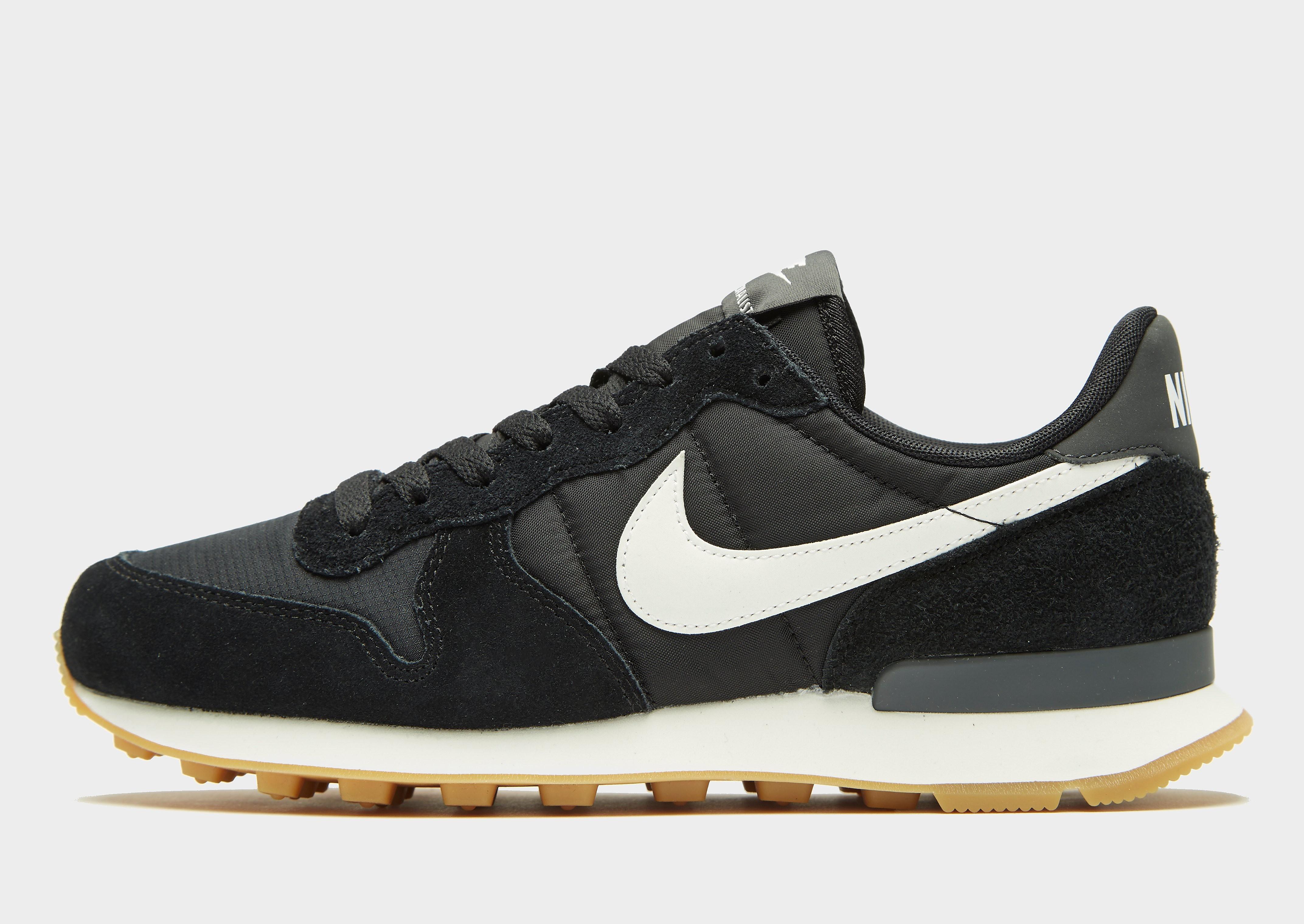 Nike Internationalist Dames