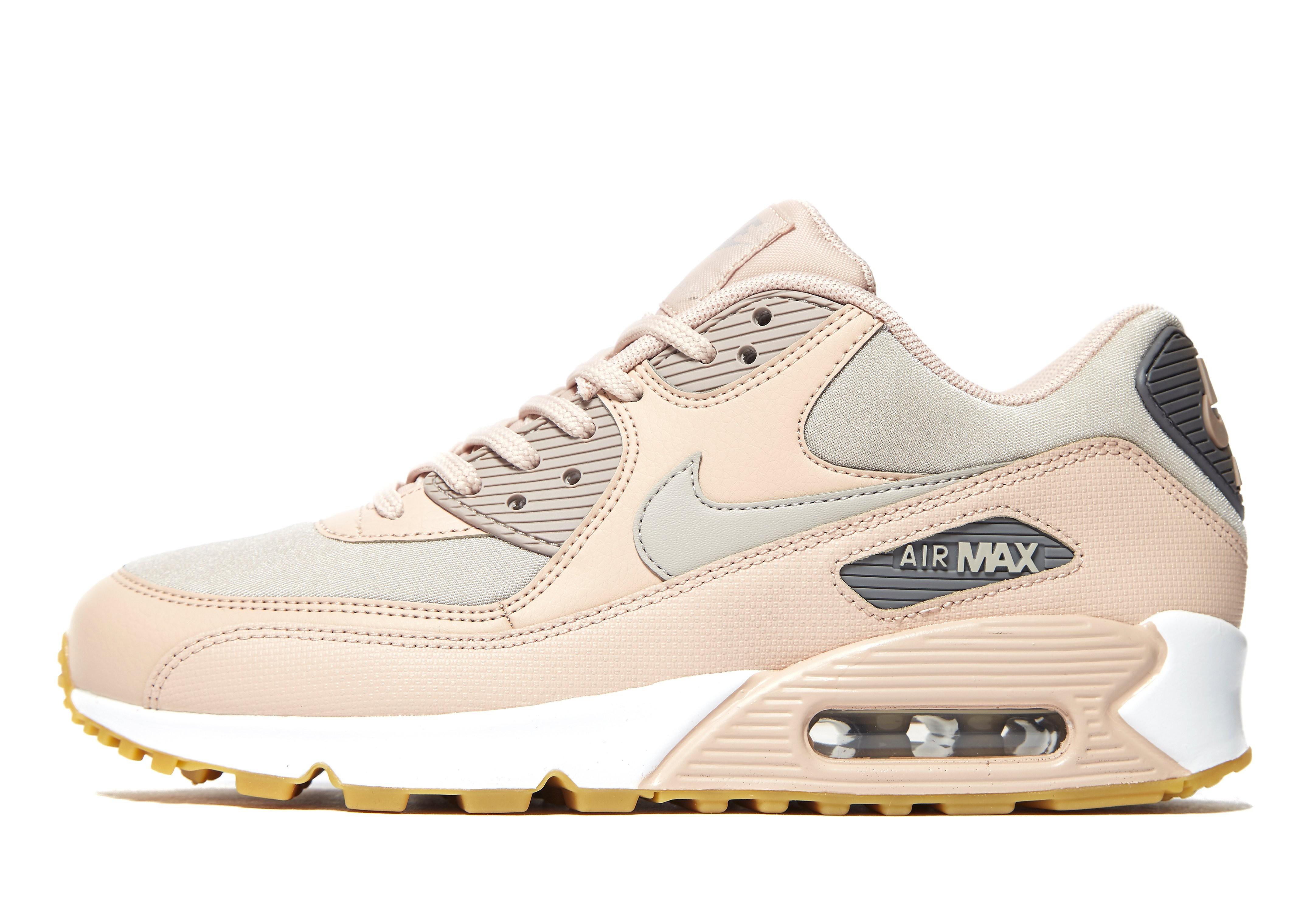 Nike Air Max 90 para mujer
