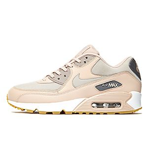 womens jd sports nike air max price reduced e7dd4 befe9 - percepcija.com d70c67b92cd9