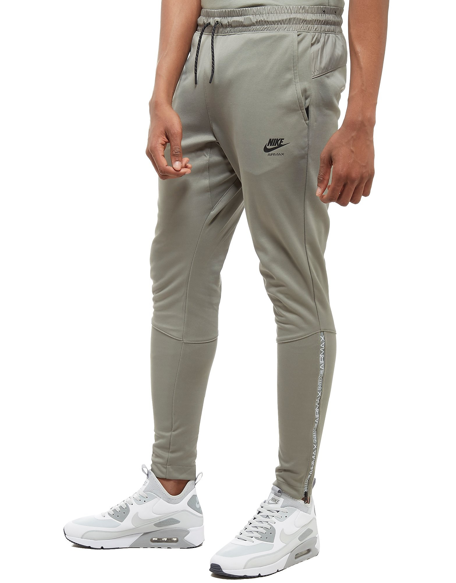Nike Pantalon Air Max Poly Track