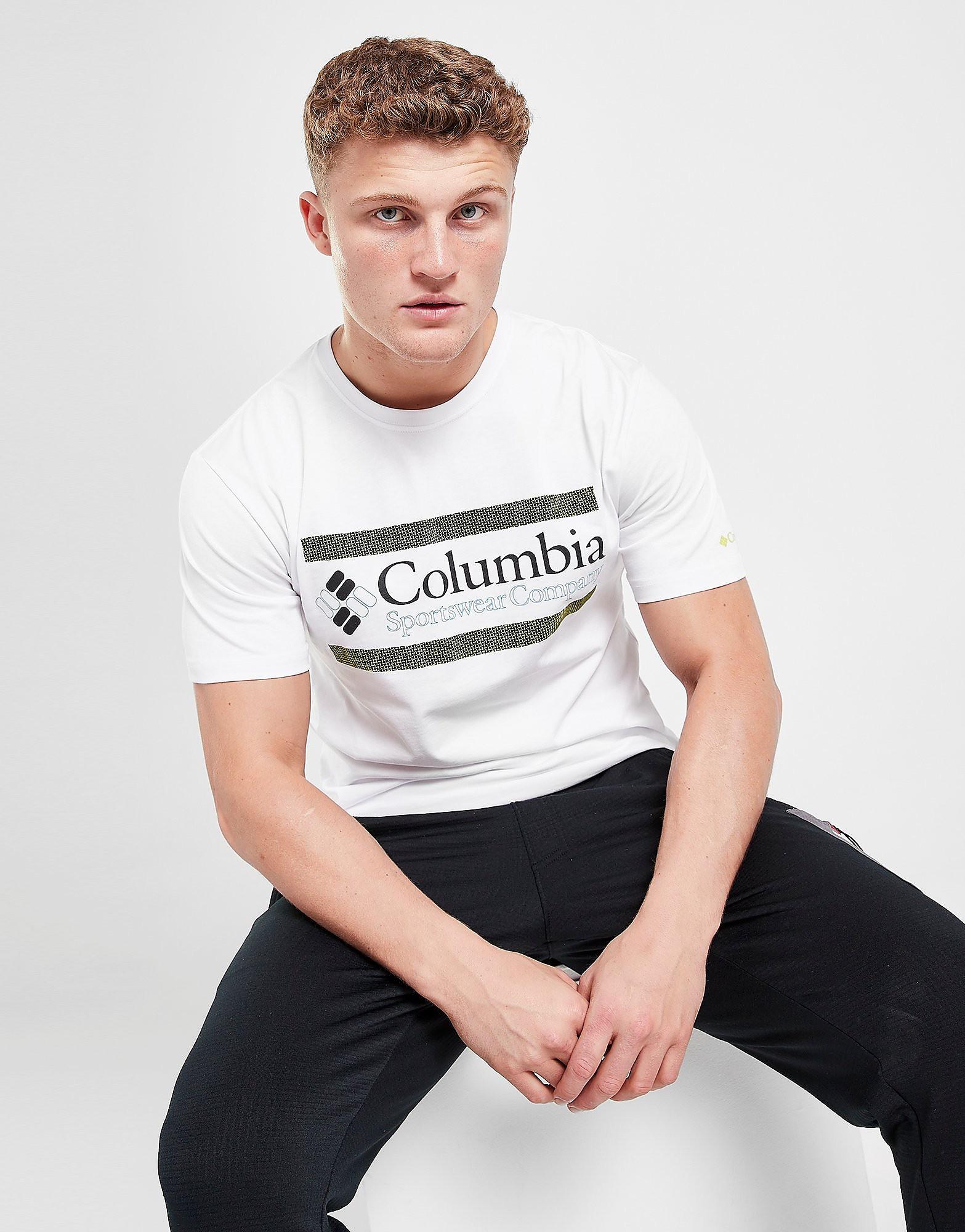 Nike Air Max Long Sleeve T-Shirt