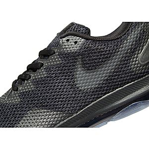 ... Nike Zoom All Out Low II