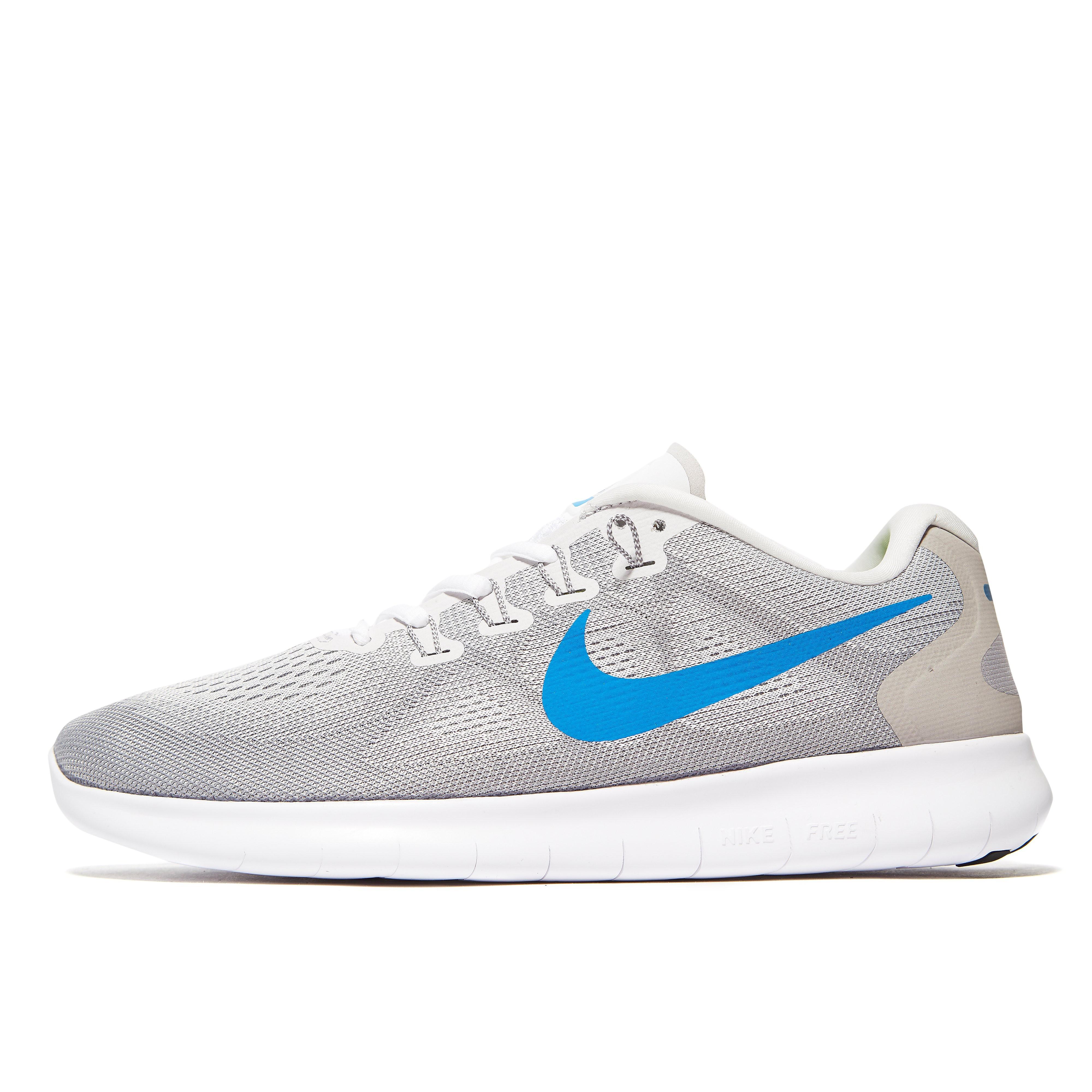 Nike Free RN Heren