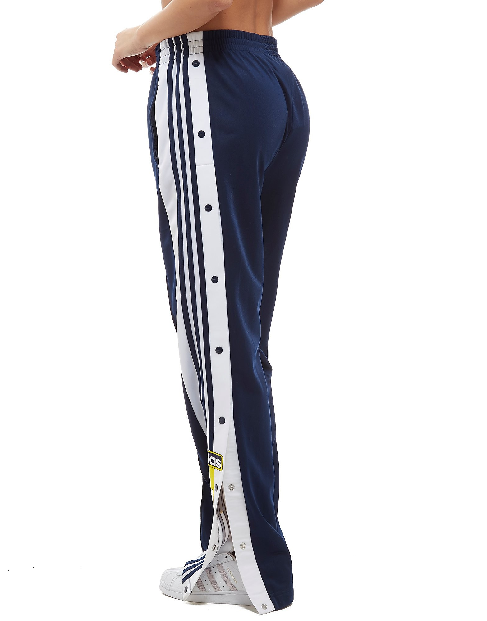 adidas Originals Adibreak Popper Pants Dames