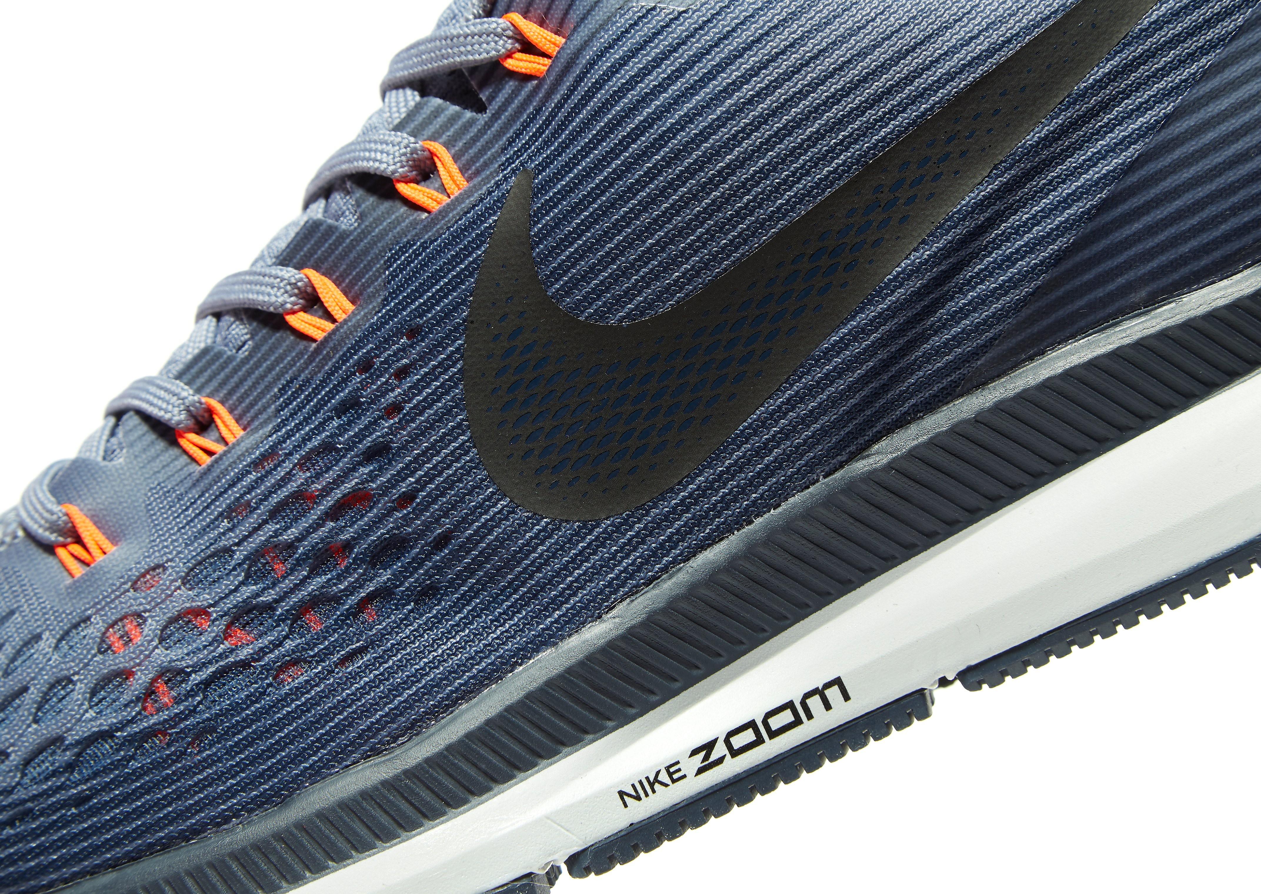 Nike Zoom Pegasus 34