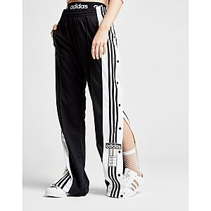 adidas Originals Adibreak Popper Pants adidas Originals Adibreak Popper  Pants cdf43d2a976