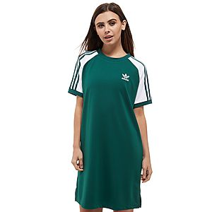 womens adidas originals trainers clothing accessories jd sports. Black Bedroom Furniture Sets. Home Design Ideas