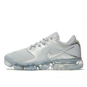 Nike Air VaporMax Women's ...