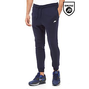6 Reviews · Nike Foundation Fleece Pants ...