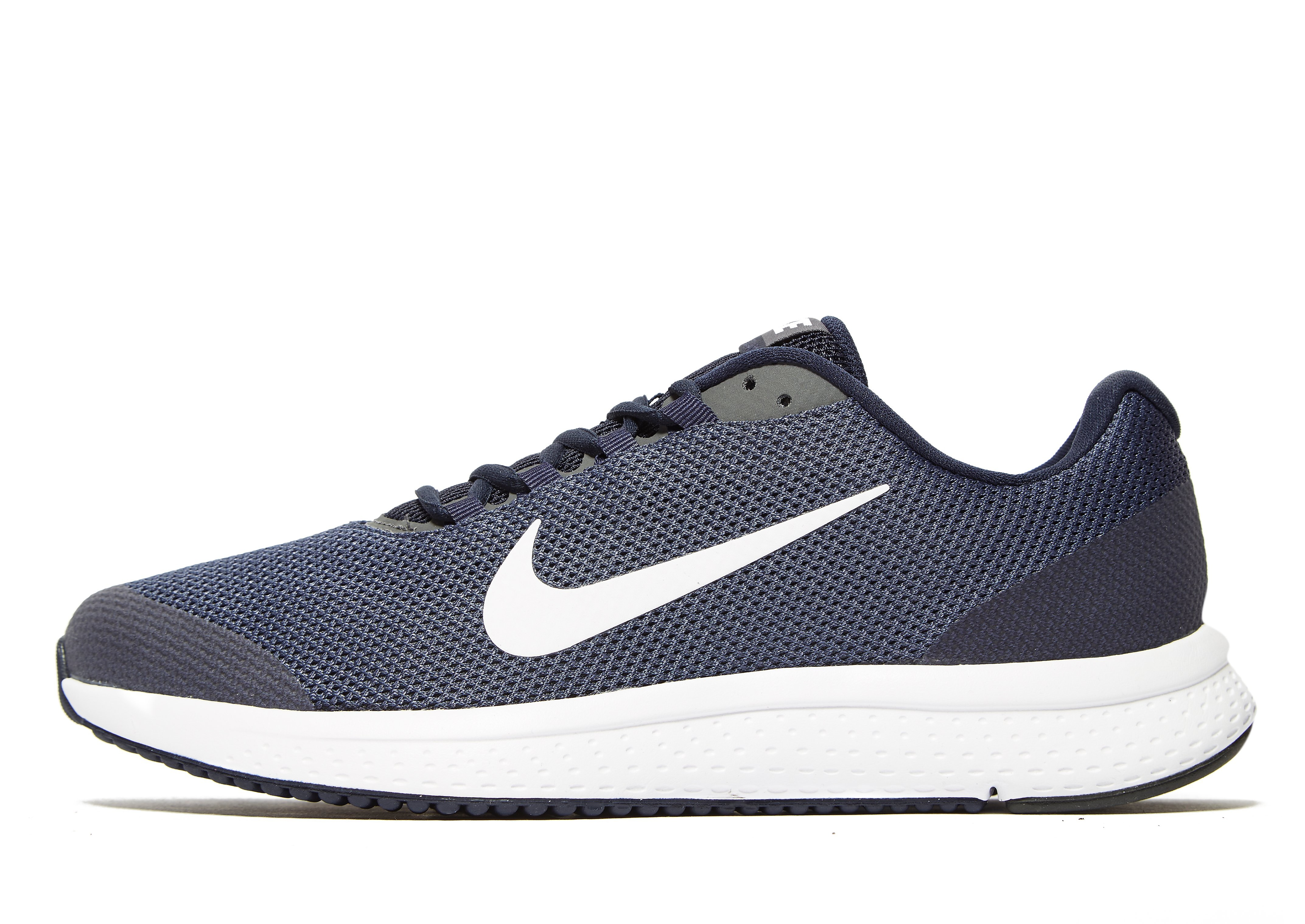 Nike Run All Day Heren
