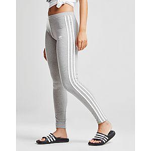adidas Originals 3-Stripes Leggings adidas Originals 3-Stripes Leggings e7f42e3fe0d7
