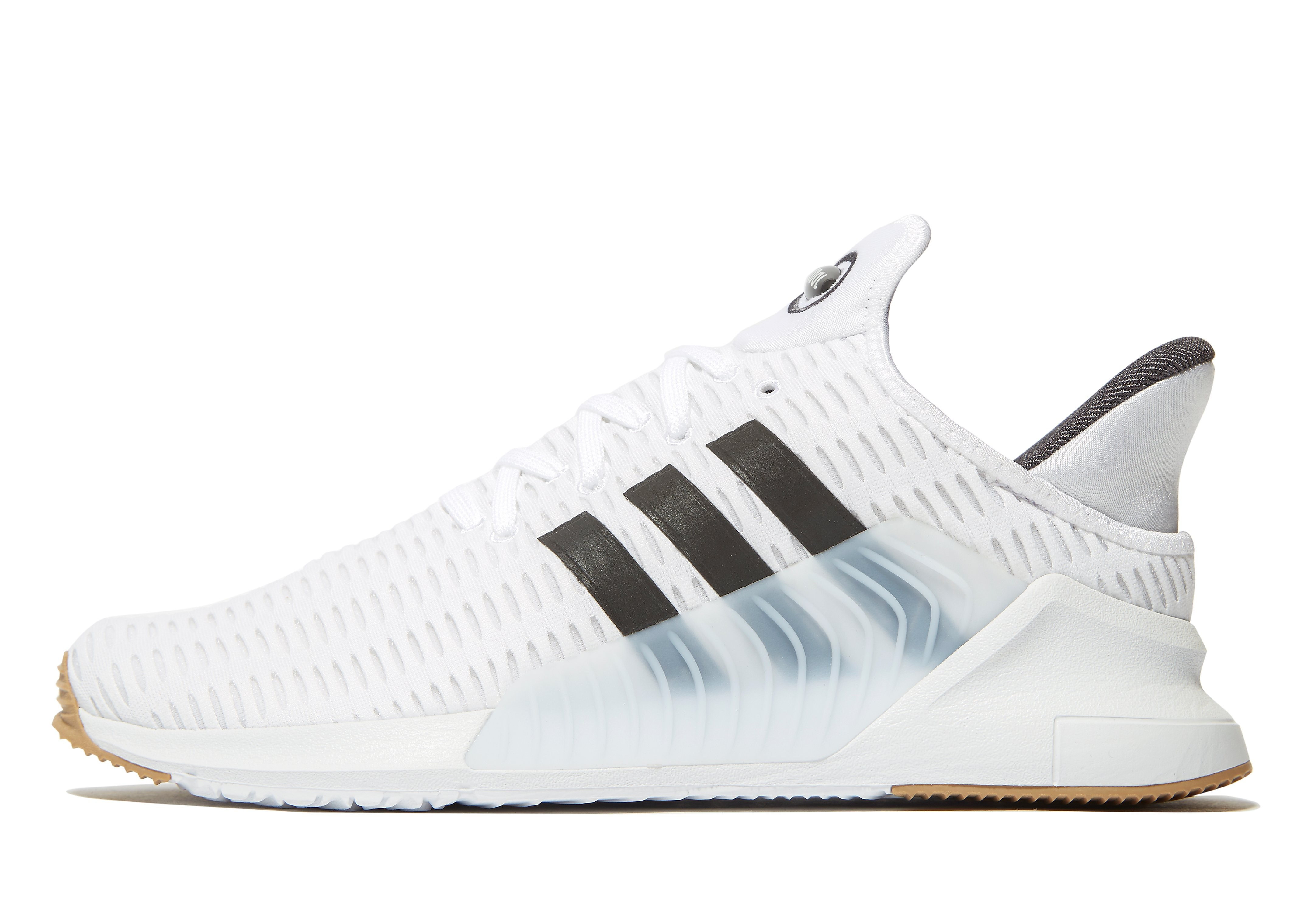 adidas Originals Climacool 02/17 Heren