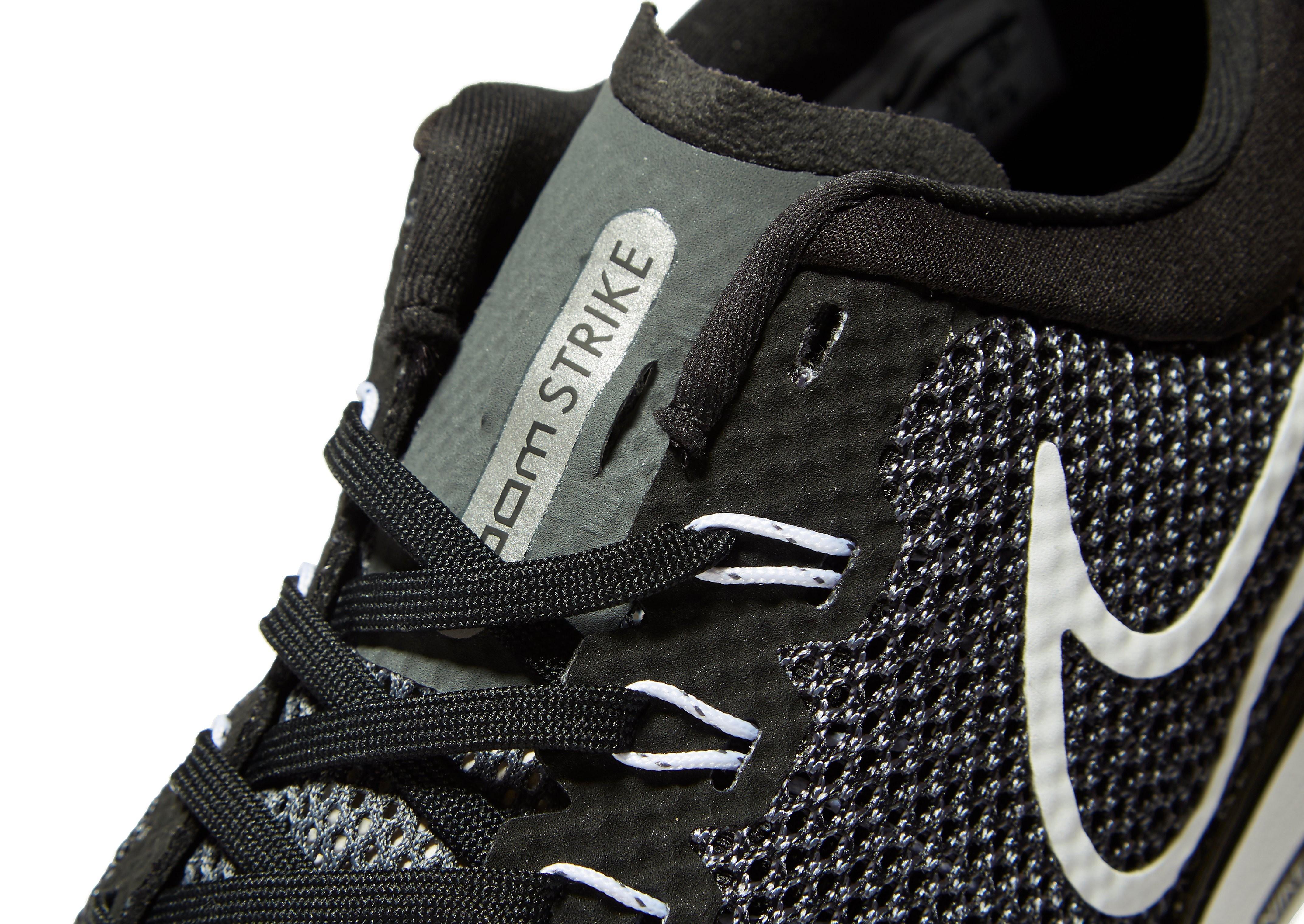 Nike Zoom Strike Heren