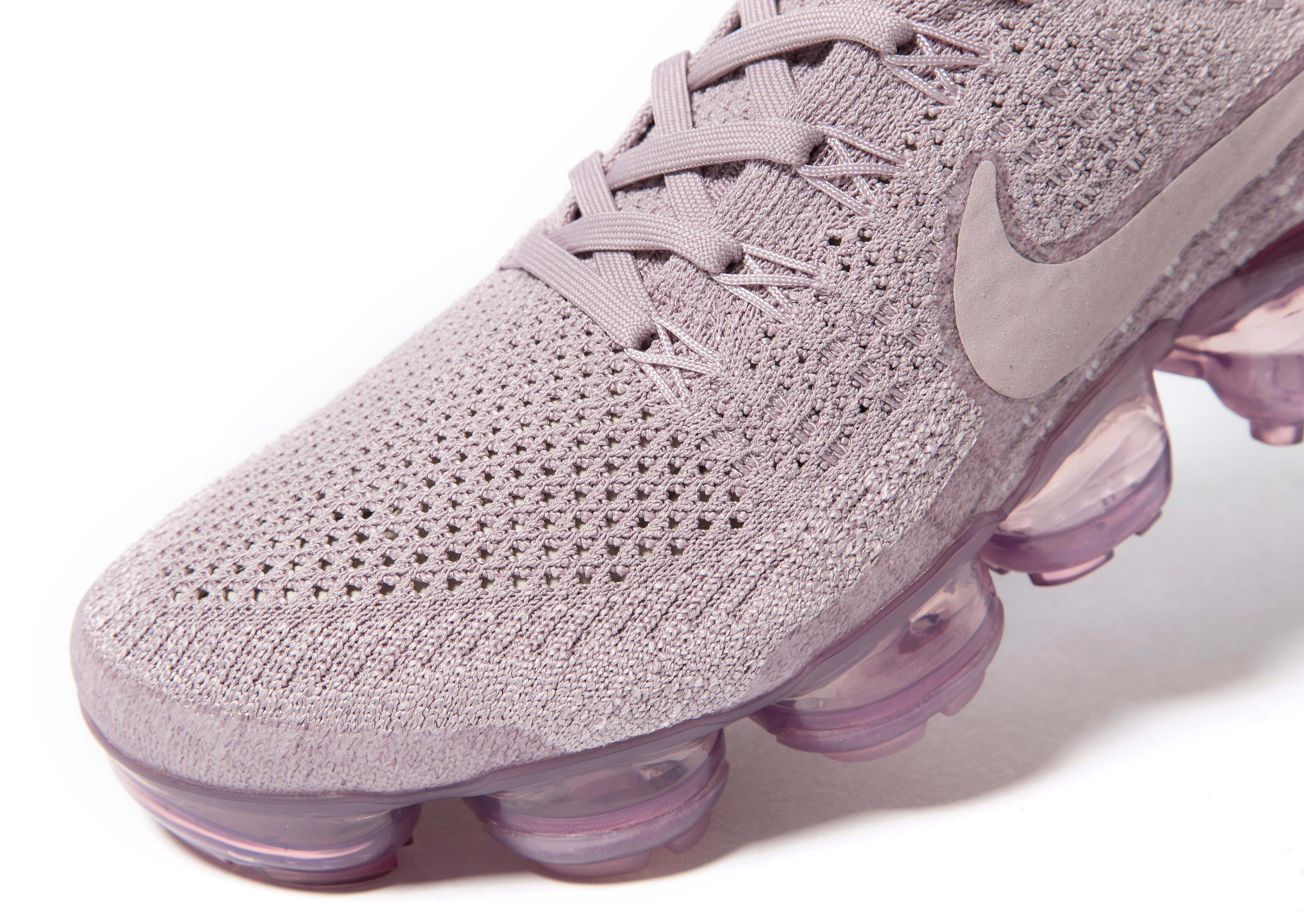 Nike Air VaporMax Flyknit Women's