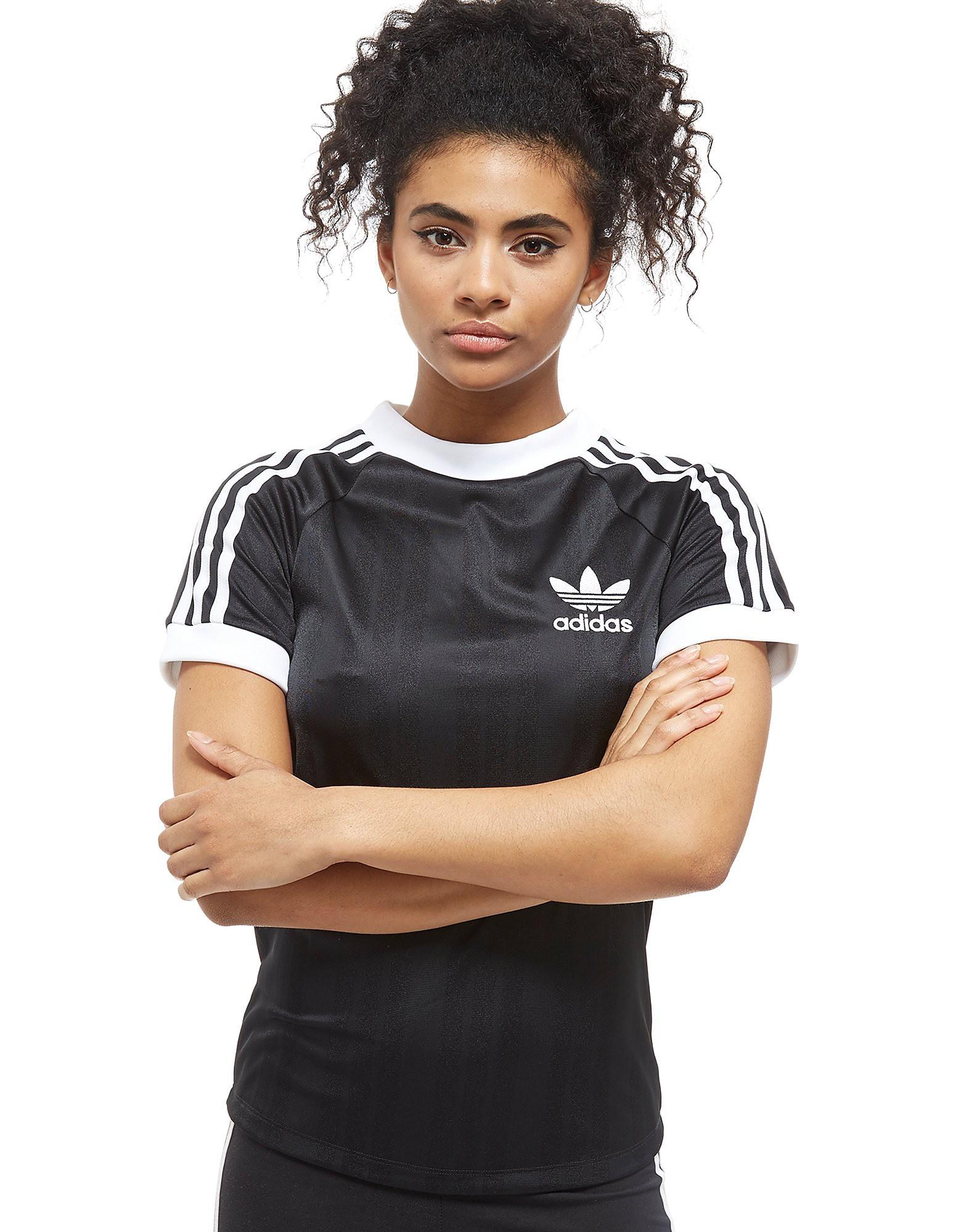 adidas Originals camiseta California Football