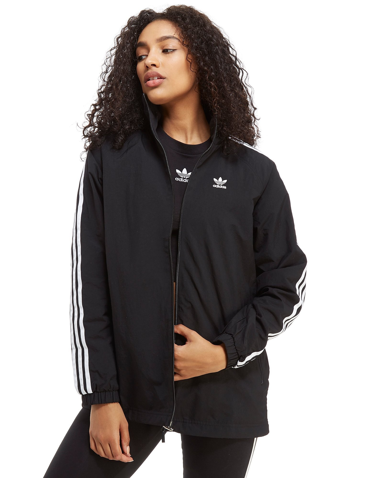 adidas Originals chaqueta Stadium