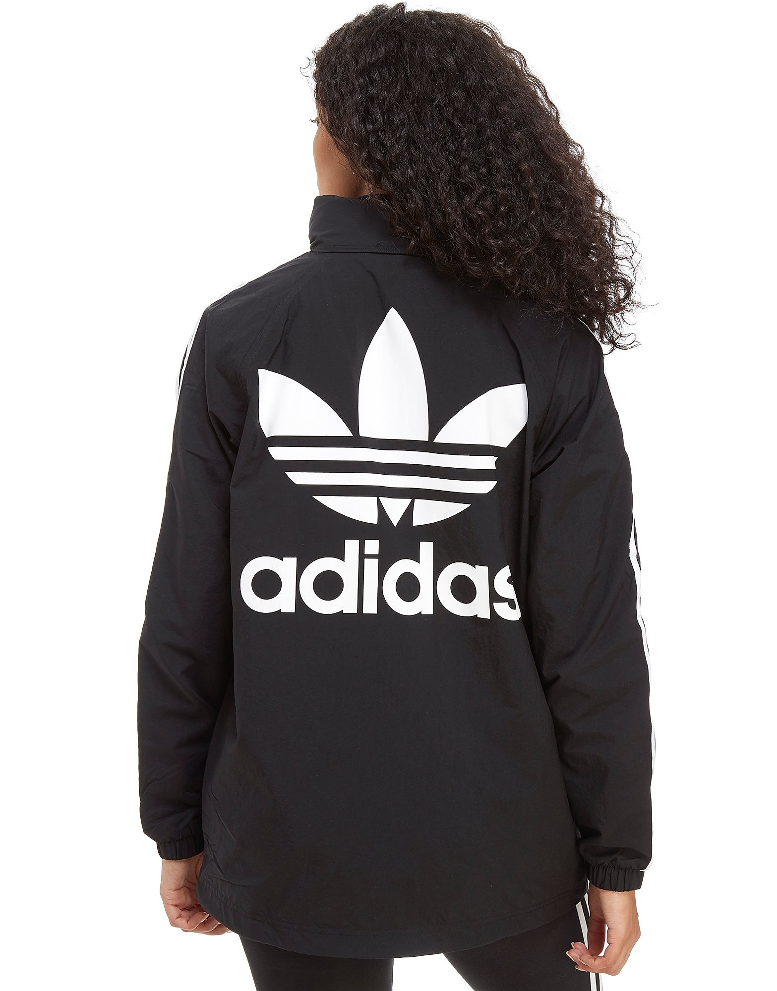 adidas Originals Stadium Jacka