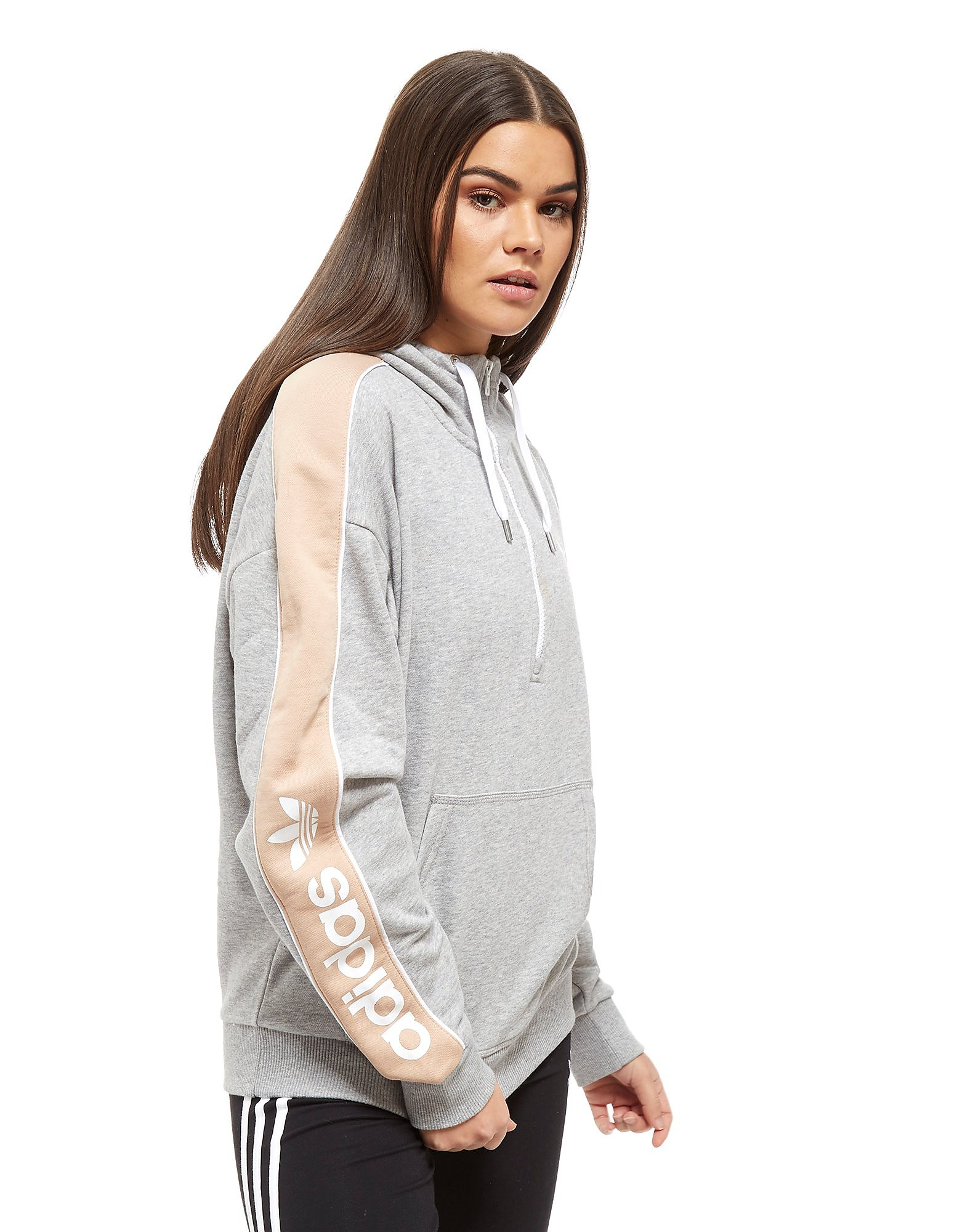 adidas Originals Sweat Linear Femme