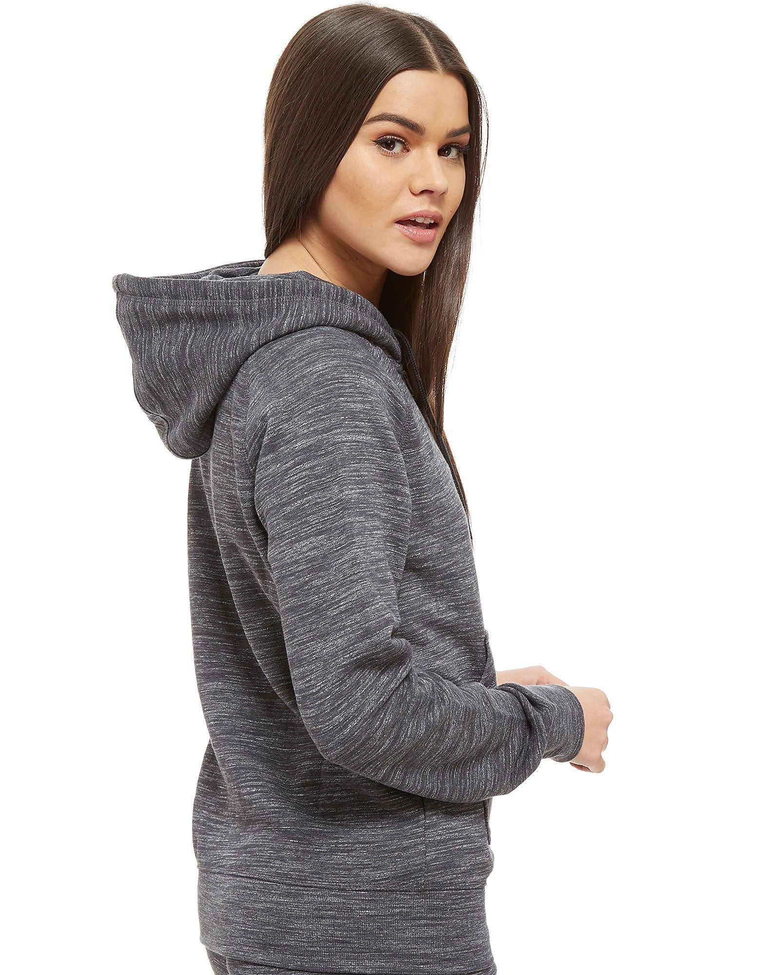 adidas Originals Sweat Premium Spacedye Femme