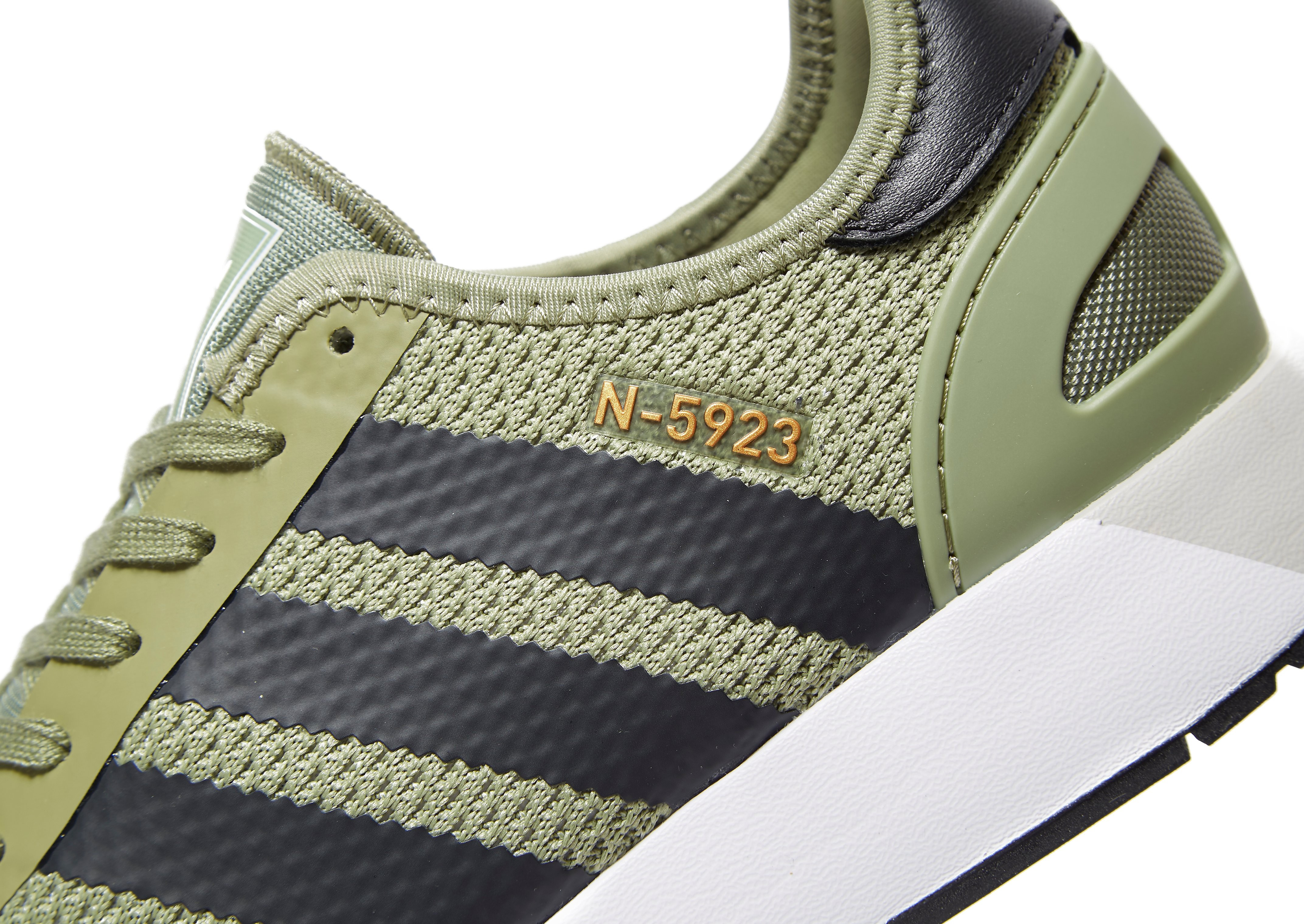 adidas Originals N-5923 Herre