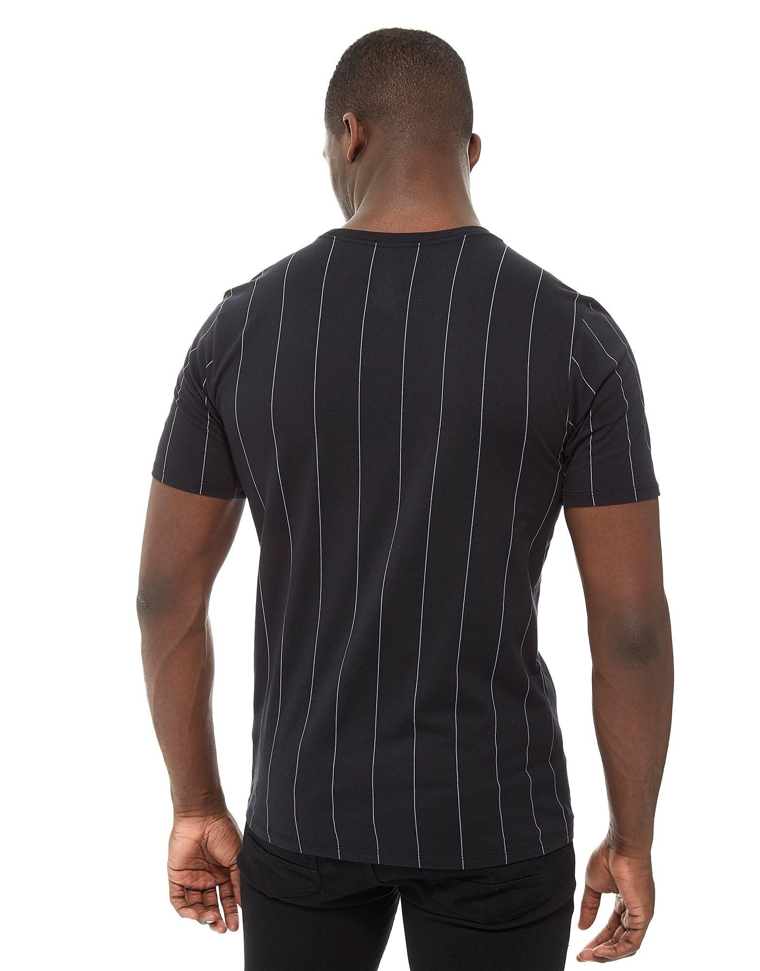 Jordan Air 9 T-Shirt