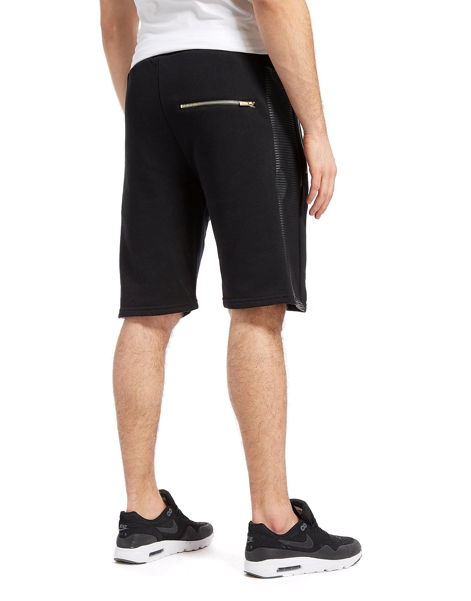 Supply & Demand Fleek Shorts