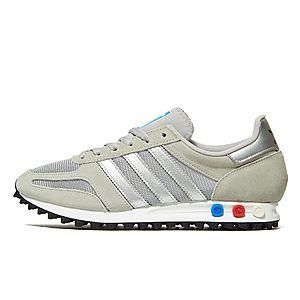 brand new d7baa c4f4b Adidas Originals Dragon og 270 unisex 2017 cortos zapatillas zapatos