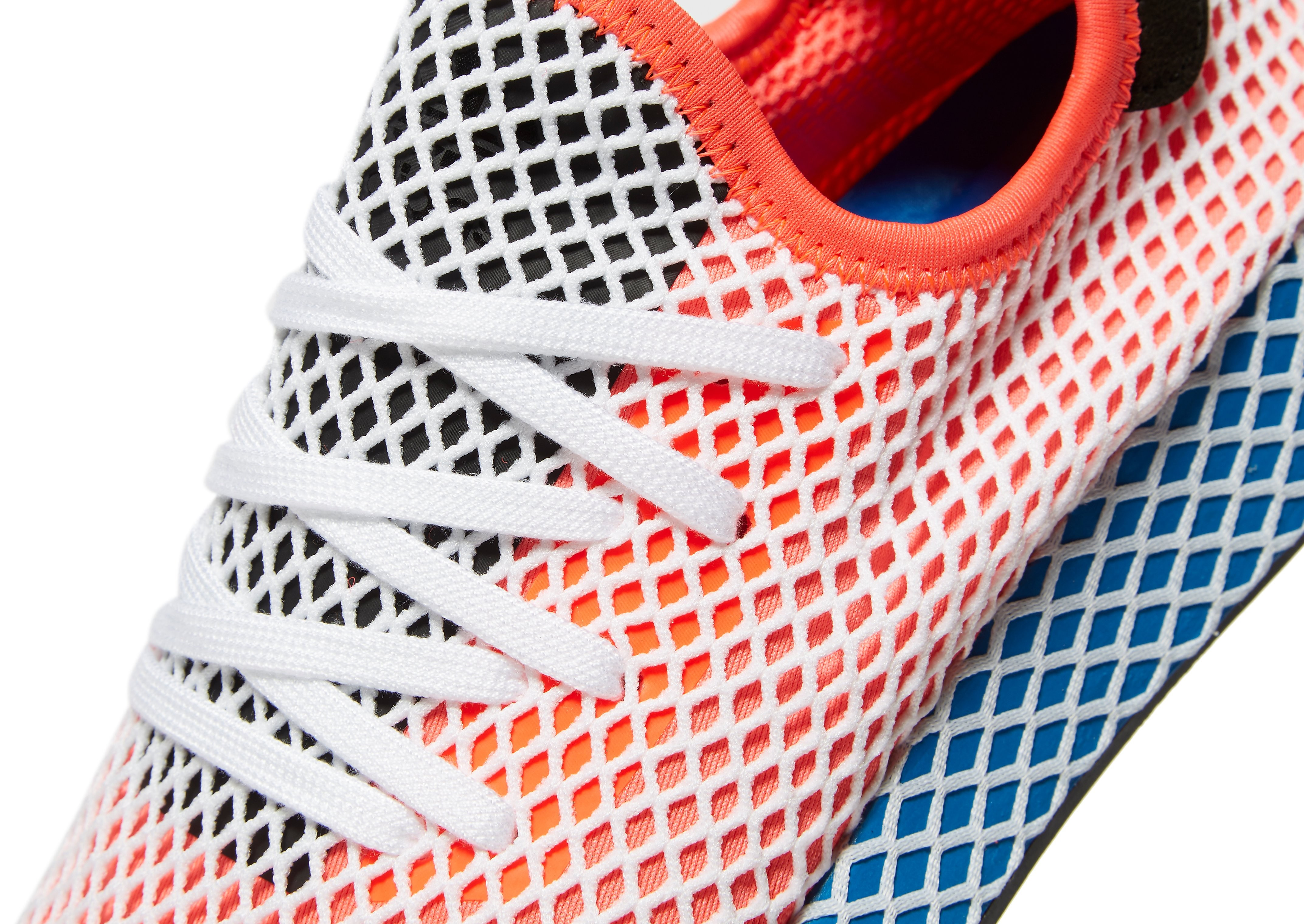 adidas Originals Deerupt Herre