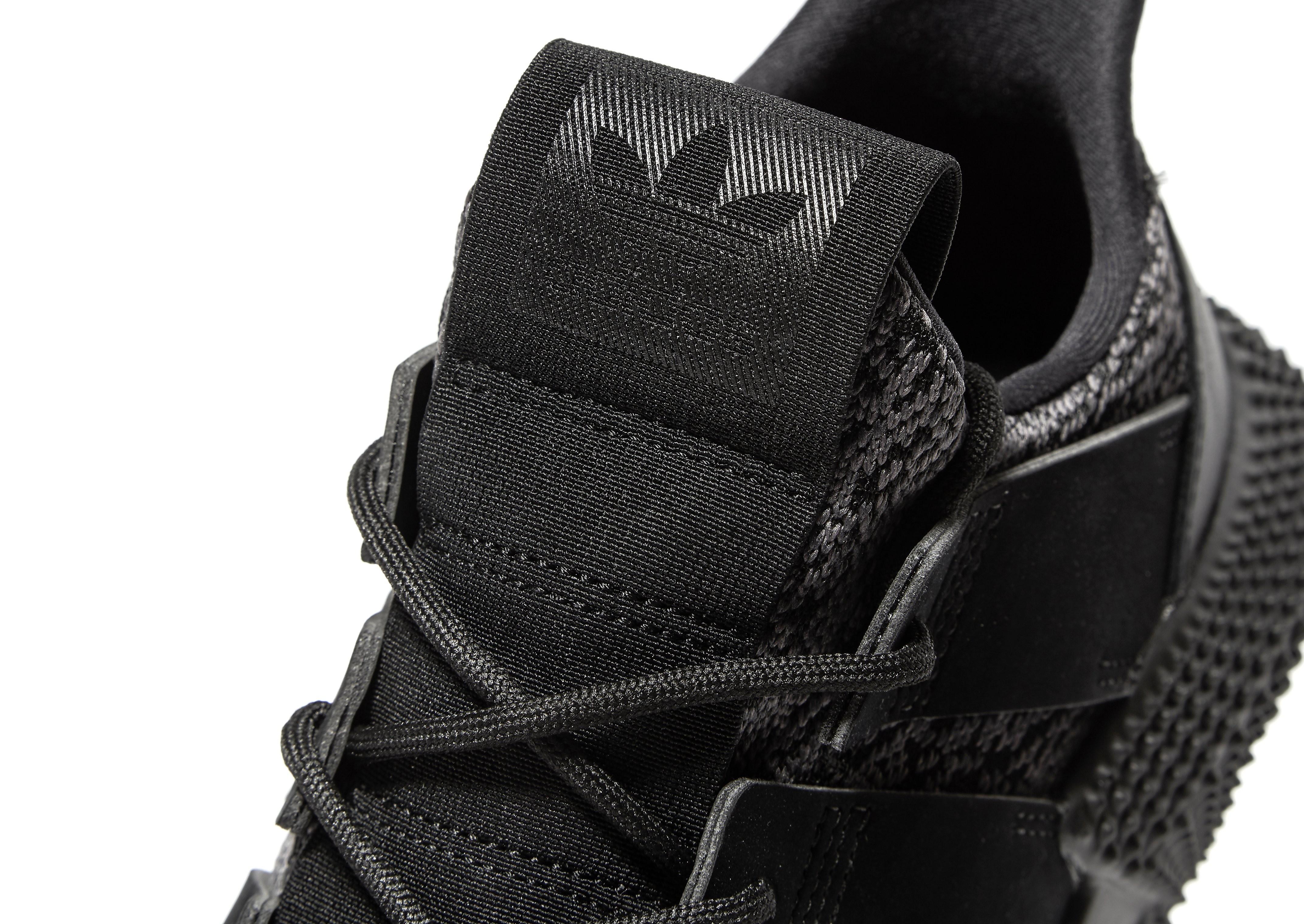 vendita adidas originali prophere jd sports