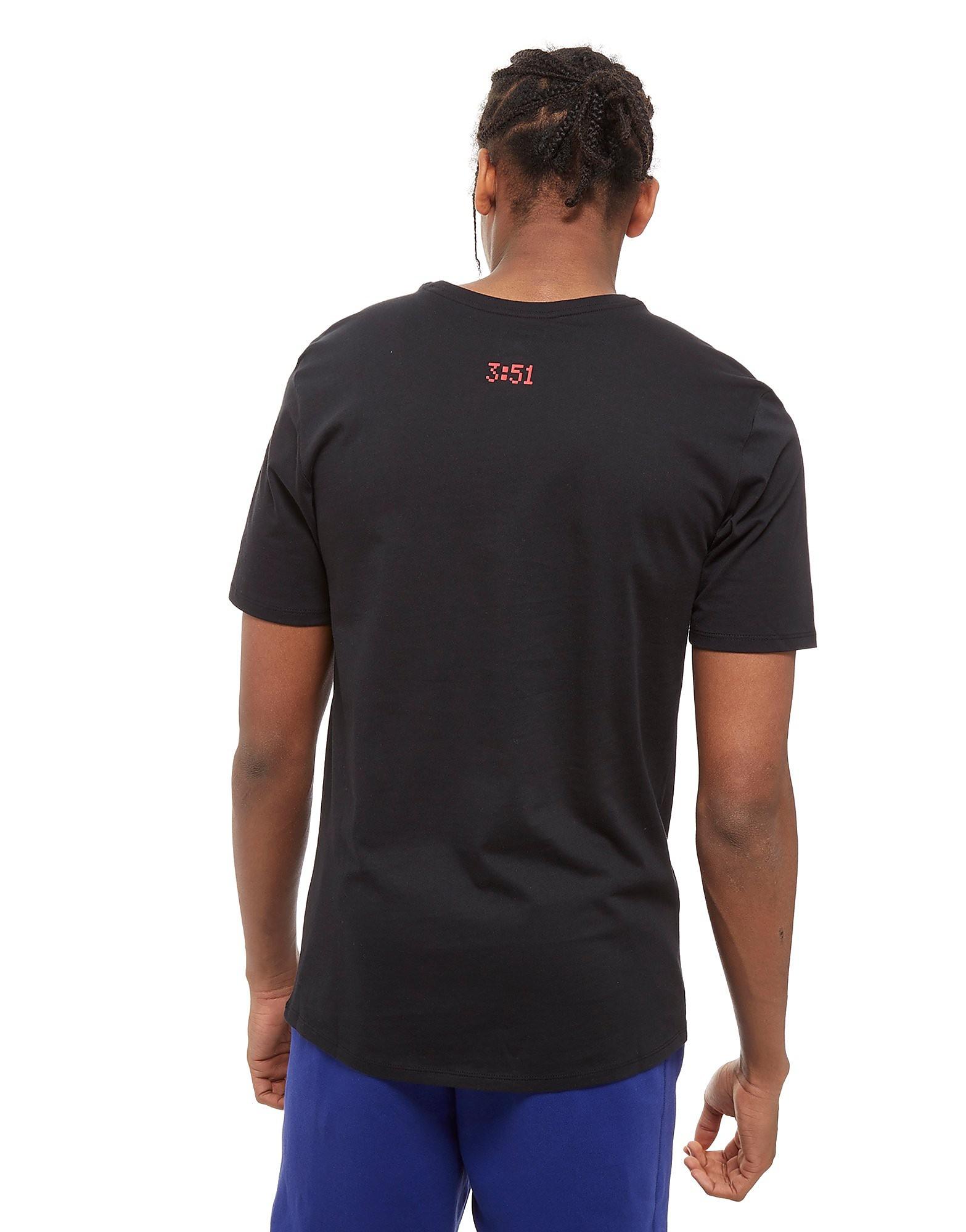 Jordan 1988 Dunk T-Shirt