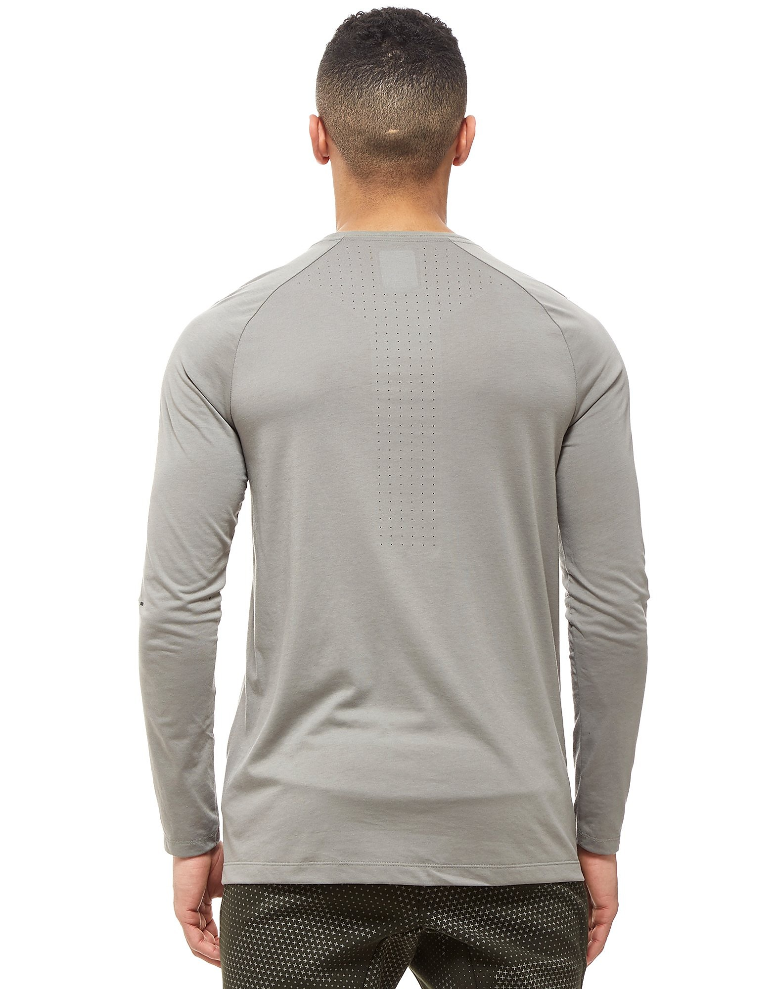 Nike Tech Long Sleeve T-Shirt