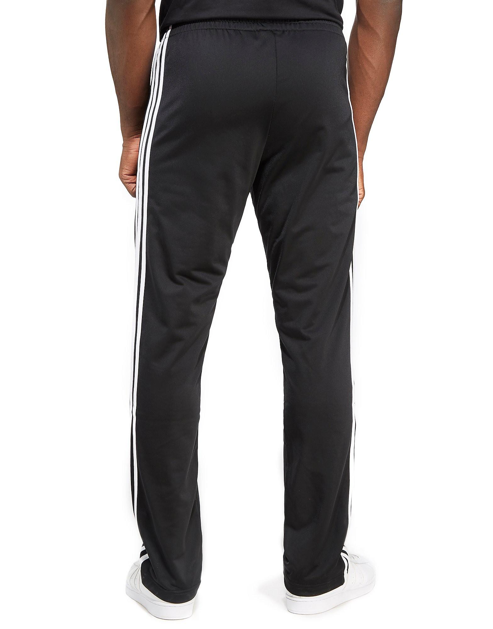adidas Originals Firebird Poly Track Pants