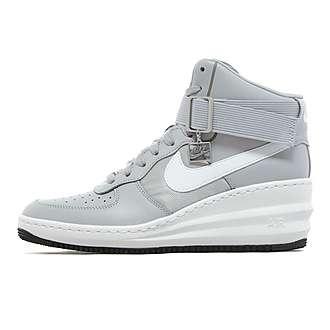 Nike Lunar Force 1 Sky Hi Women's