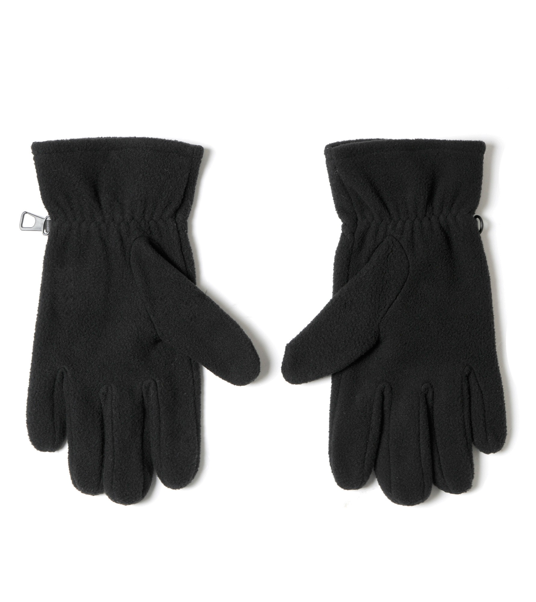 Nike Fleece Gloves Junior