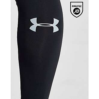 Under Armour ColdGear Armour Compression Leggings