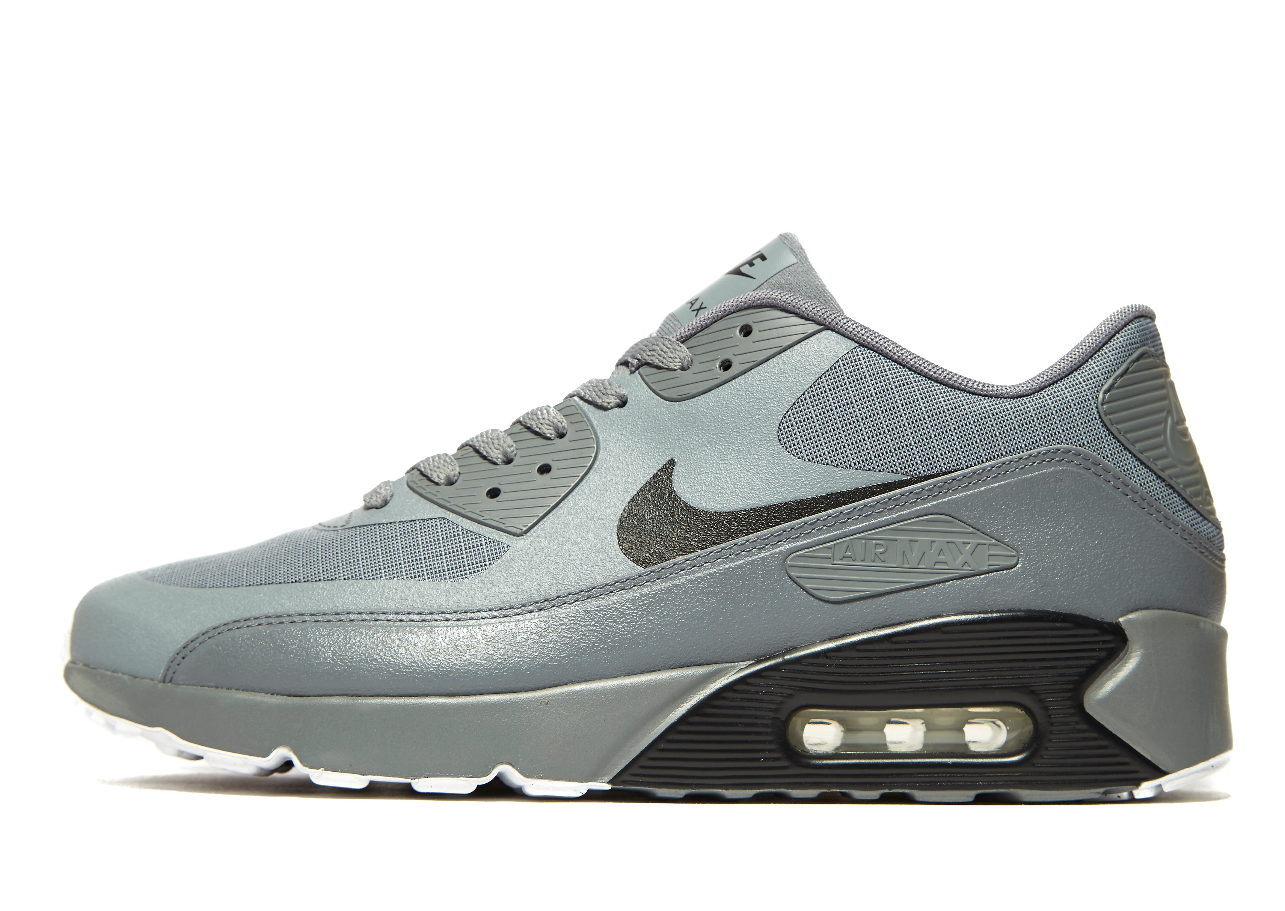 Nike Air Max 90 Ultra SE Heren
