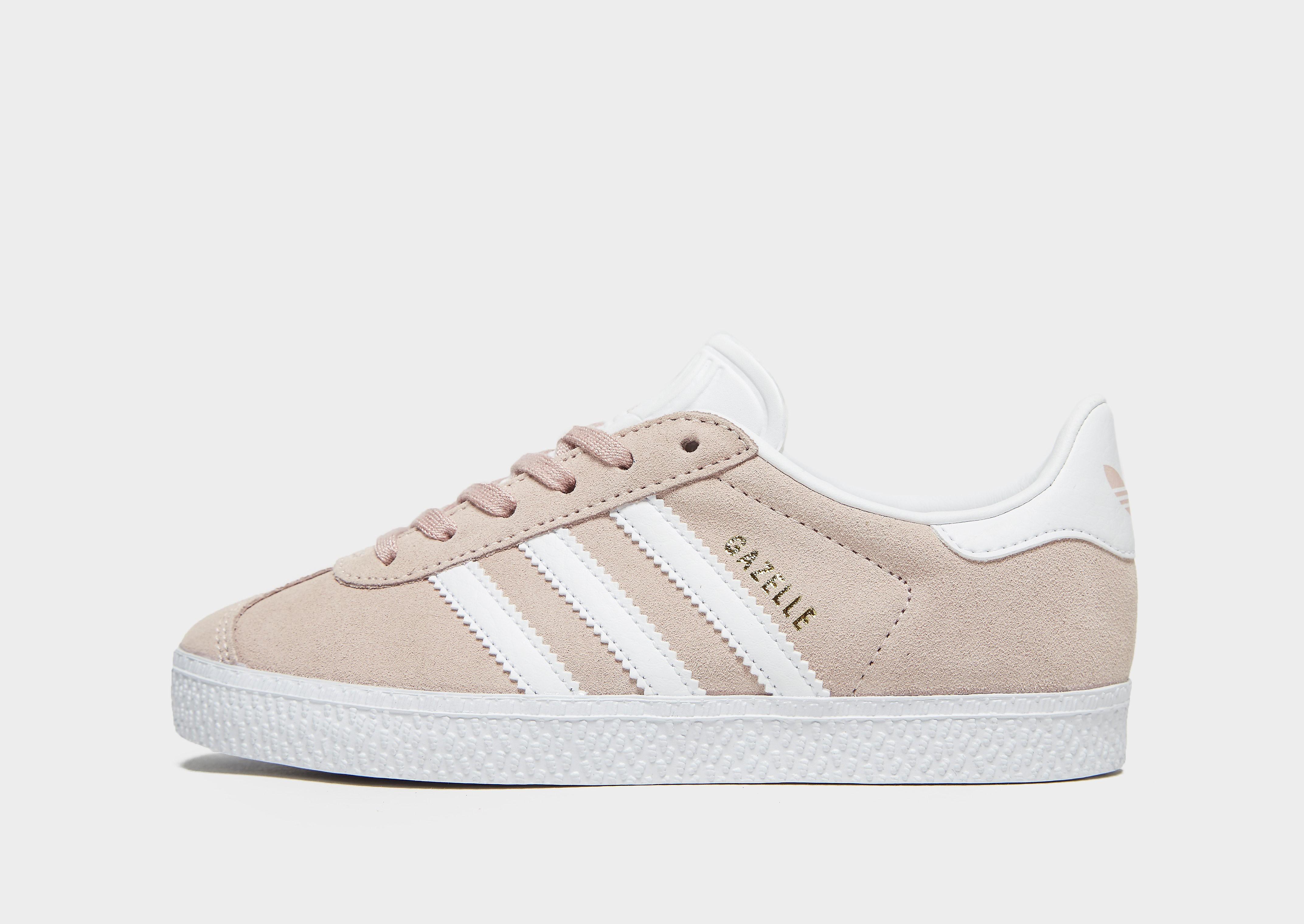 factory authentic e1388 4673a Sneaker Adidas adidas Originals Gazelle II infantil